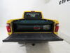 AirBedz Lite Truck Bed Mattress w DC Pump - Green - 6' to 6-1/2' Bed 12V DC Vehicle Charger 341009 on 2001 Ford Ranger
