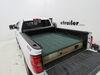 341012 - Green and Tan AirBedz Truck Bed Mattress