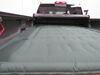341012 - Covers Wheel Wells AirBedz Truck Bed Mattress