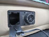 AirBedz 12 Inch Deep Air Mattress - 341012