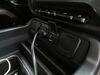 341012 - 12V DC Vehicle Charger AirBedz Truck Bed Mattress
