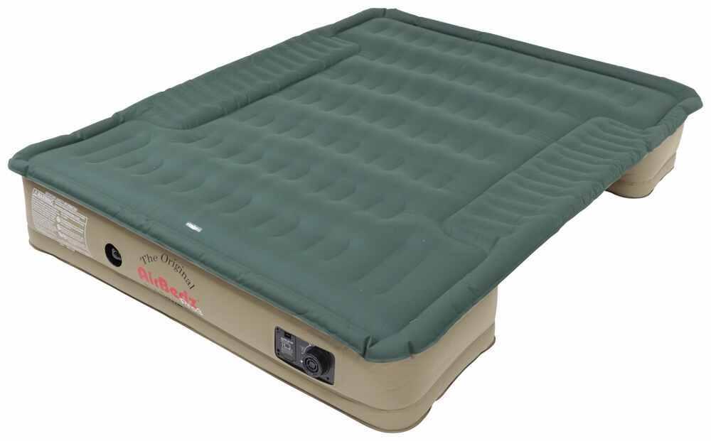 AirBedz Truck Bed Mattress - 341012