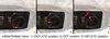 Air Mattress 341012 - 12V DC Vehicle Charger - AirBedz