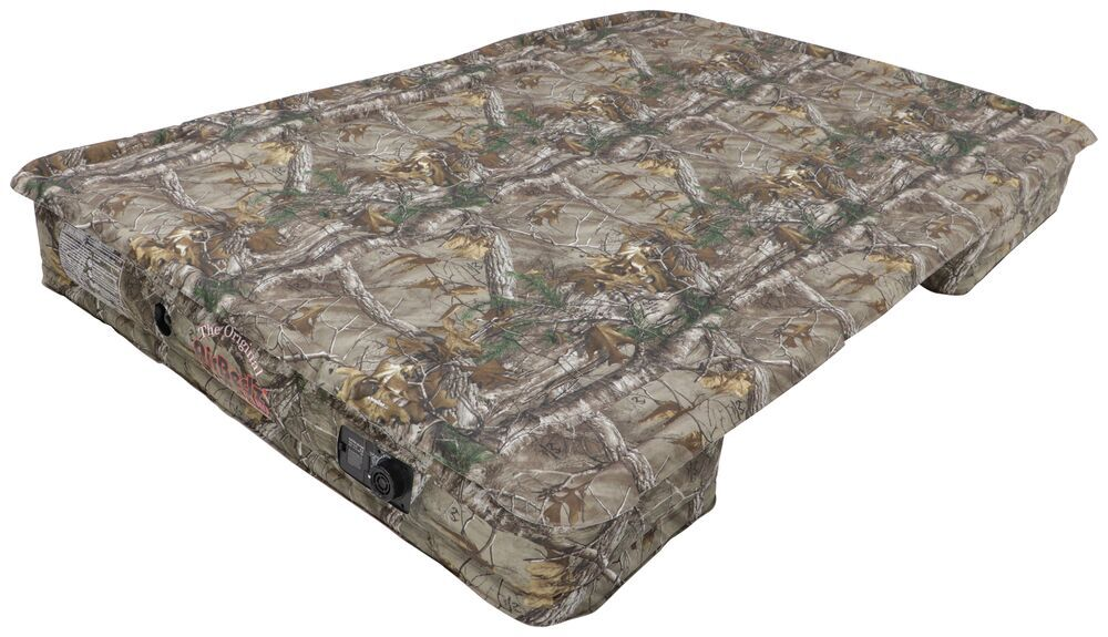 341015 - Covers Wheel Wells AirBedz Air Mattress