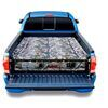 AirBedz Truck Bed Mattress - 341015