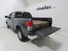 341016 - 6 Foot Bed,6-1/2 Foot Bed AirBedz Truck Bed Mattress on 2008 Toyota Tundra
