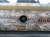 AirBedz Covers Wheel Wells Air Mattress - 341016 on 2008 Toyota Tundra