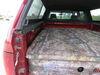 341016 - 6 Foot Bed,6-1/2 Foot Bed AirBedz Air Mattress