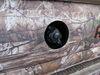 341016 - Integrated Pump - Rechargeable Battery AirBedz Truck Bed Mattress