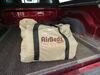 Air Mattress 341016 - AC Home Charger - AirBedz