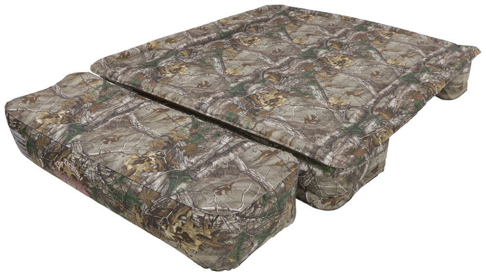 341018 - 5-1/2 Foot Bed,6 Foot Bed AirBedz Truck Bed Mattress
