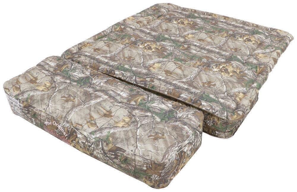 AirBedz Truck Bed Mattress - 341019