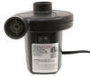 Portable Electric Air Pump for AirBedz Truck Bed Air Mattresses - 5' Cord 341022