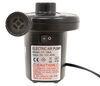Portable DC Air Pump for AirBedz Truck Bed Air Mattresses - 16' Cord 341023