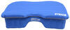 341028 - Blue AirBedz Air Mattress