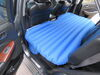 AirBedz Rear Seat Mattress - 341028