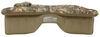 341029 - Camouflage AirBedz Rear Seat Mattress