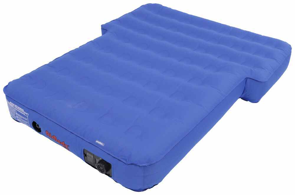 AirBedz Air Mattress - 341030