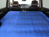 AirBedz SUV Mattress - 341030 on 2019 Toyota Highlander
