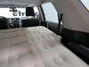 341031 - Tan AirBedz Air Mattress