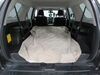 AirBedz SUV Mattress - 341031