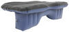 AirBedz Rear Seat Mattress - 341033