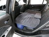 341033 - 17-3/4 Inch Deep AirBedz Rear Seat Mattress
