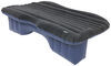 341033 - Blue and Black AirBedz Air Mattress