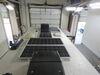 RV Solar Panels 342-75010 - Rigid Panels - Go Power on 2018 Thor ACE Motorhome