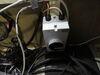 Go Power RV Solar Panels - 342-75010 on 2018 Thor ACE Motorhome