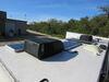 342-75010 - 760 Watts Go Power Roof Mounted Solar Kit