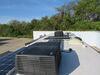 Go Power Roof Mounted Solar Kit - 342-75010