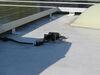 342-75010 - Rigid Panels Go Power Roof Mounted Solar Kit
