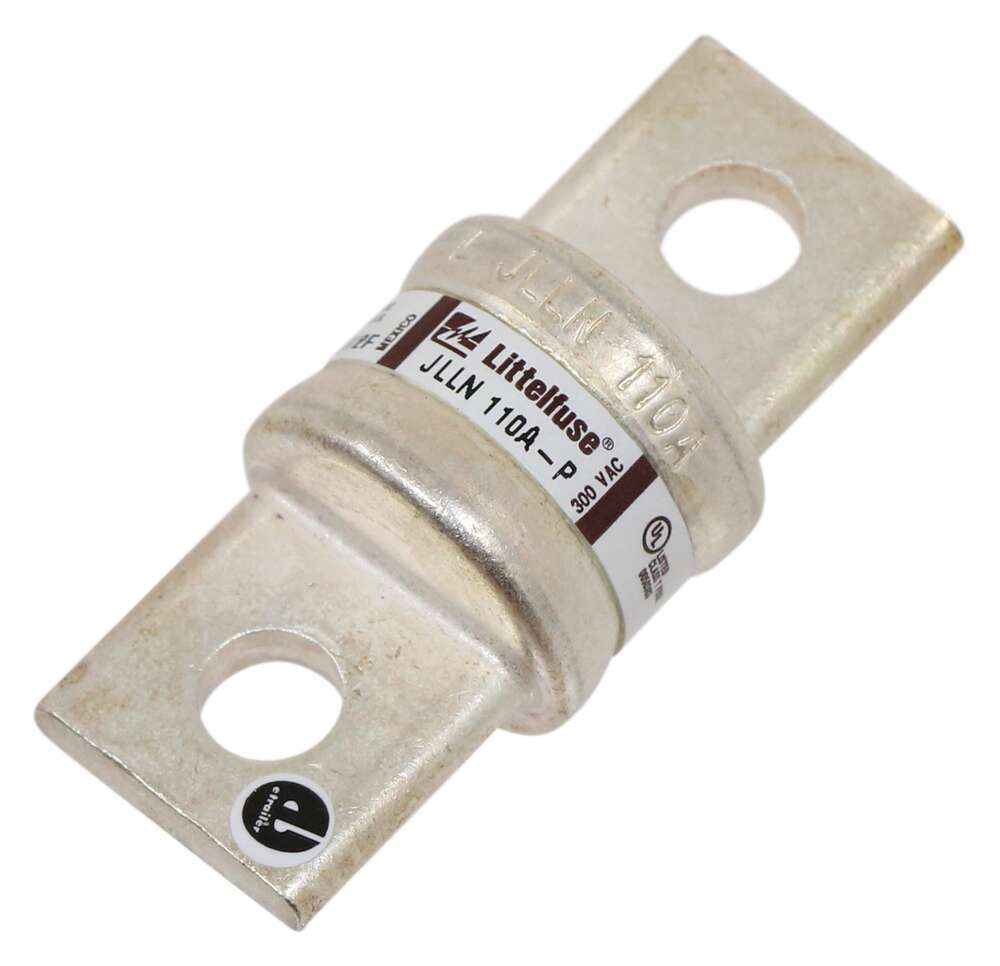 Go Power Accessories and Parts - 34244156REVA