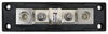 34244226REVA - Fuse Go Power RV Inverters