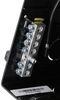 RV Transfer Switch 34264403 - 120V - Go Power