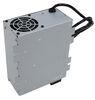 34266167 - Lead Acid Go Power RV Converters