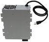 34266169 - 12V Go Power RV Converters