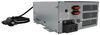 Go Power Lead Acid RV Converters - 34266169