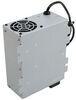 RV Converters 34266170 - Lead Acid - Go Power