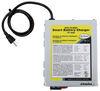34266170 - Lead Acid Go Power Smart Charge