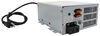 34266170 - 12V Go Power RV Converters