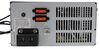 Go Power 12V RV Converters - 34266170