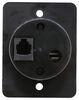 Go Power RV Inverters - 34266886