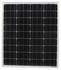 RV Solar Panels 34272627 - Rigid Panels - Go Power