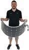 go power rv solar panels flexible 34272628