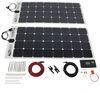 go power rv solar panels flexible 2 34272628