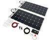 go power rv solar panels flexible 2