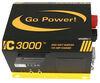 Go Power RV Inverters - 34275013