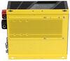 RV Inverters 34275013 - Industrial Duty - Large Loads - Go Power